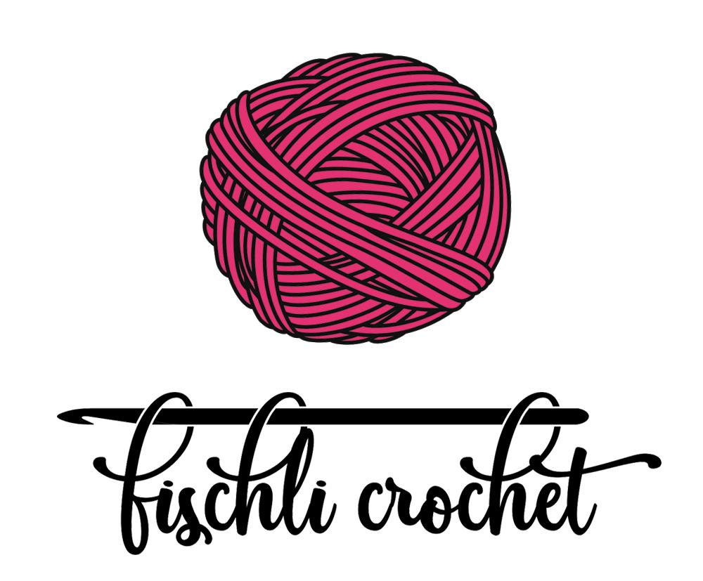 fischli crochet
